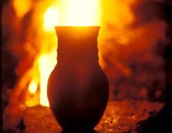 Способы формирования керамических изделий