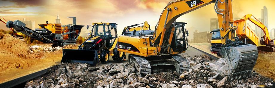 Как построить свой бизнес на демонтаже зданий