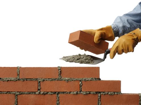 Строительство дома: вопрос выбора материалов