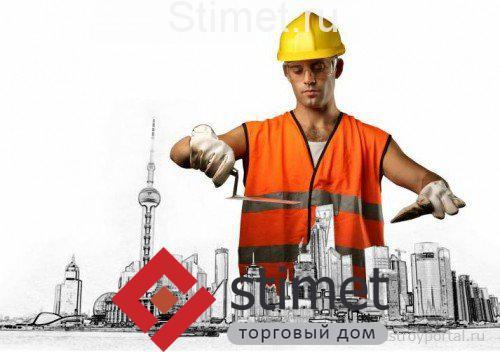 Бизнес- идеи строительной сферы