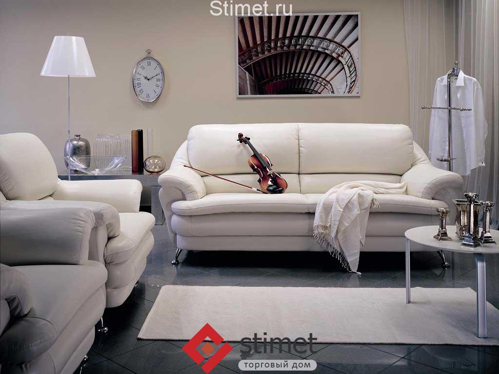 Купить мягкую мебель онлайн