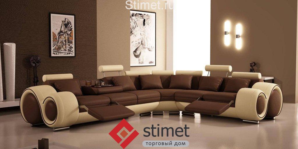 Мебель как неотъемлемая часть любого дома