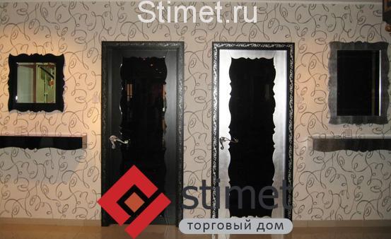 megk_dveri_03